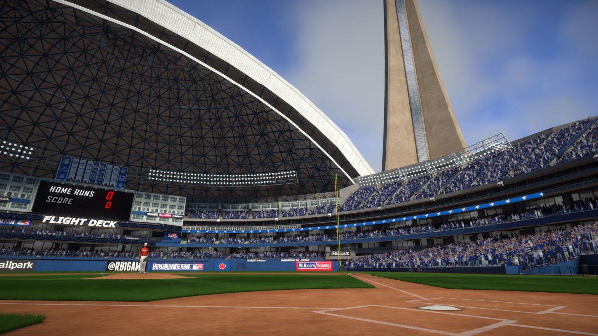 MLB-gallery-img1-web