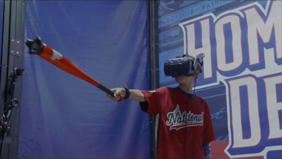 MLB-gallery-img2-web