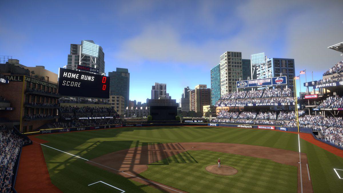 MLB-gallery-img3-web