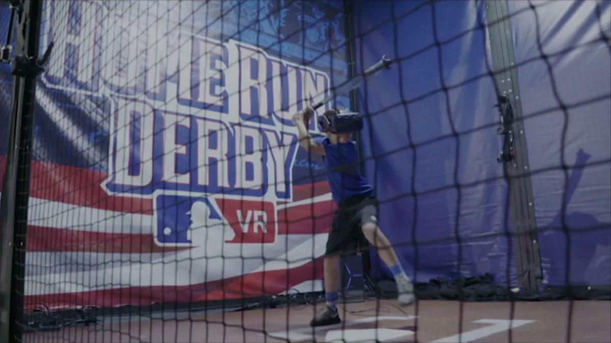 MLB-gallery-img4-web